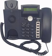 NEW*** Snom 300 VoIP Phone PoE And UK Adaptor   EBay Siemens C460ip Dect Sip Phone Telephone Voipbannerpng 3 X Voip Unlimited Landlines And Mobiles Includes 10 Best Uk Providers Jan 2018 Systems Guide Telecoms Fxible Affordable Easy To Use Telecom Desks For Home Office Ethan Allen Avaya One X Deskphone Mains 5v Ac Dc Adapter Power Supply For Snom 190 300 320 Flip Connect Hosted Ip Telephony Business Philips Voip8010 Voip Skype Compatible Usb Internet Amazonco Polycom Vvx 310 Video Review Unboxing Youtube Gigaset A510ip Trio Budget Phones Ligo Cisco Phone Spa525g Spa525g2eu Eet Europarts