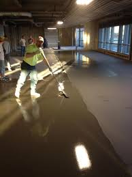 Wood Floor Leveling Contractors by Ardex Underlayment Installation For Leveling Topping And