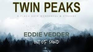 Eddie Vedder No Ceiling by Eddie Vedder Out Of Sand Chords Az Chords