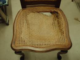 Rush | Heritage Basket Studio How To Weave And Restore A Hemp Seat On Chair Projects The Brumby Company Courting Rocking Cesca Chair With Cane Seat Back Doc Of Boone Repairing Caning Antiques Rush Replace Leather In An Antique Everyday Easily Repair Caned Hgtv Affordable Supplies With Stunning Colors Speciality Restoration And Weaving Erchnrestorys Rattan Fniture Replacement Cushion Covers Washing Machine
