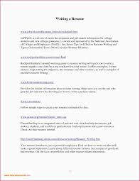 Sample Resume Objectives For Fresh Graduates Hrm 37 Awesome Samples Format Free Download Beautiful