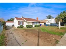 El Patio Cantina Simi Valley Hours by 501 Orange Grove Ave San Fernando Ca 91340 Mls Sr16763231