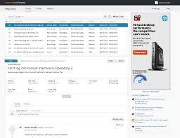 Solarwinds Web Help Desk Demo by Servicenow Vs Spiceworks G2 Crowd