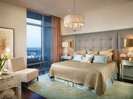 Bedroom Ideas Natural Colours Interesting Colors Design Home Office