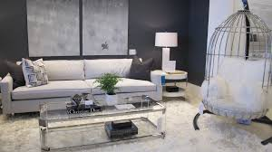 sofas wonderful sectional sleeper sofa ikea u shaped sectional