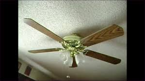 Hampton Bay Ceiling Fan Glass Cover Replacement by Furniture Hampton Breeze Ceiling Fan Parts Tropical Outdoor