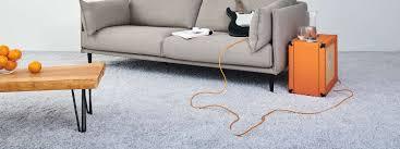teppichboden hochflor bei teppichscheune günstig kaufen