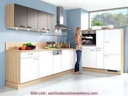 küchen roller angebote