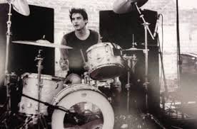 Smashing Pumpkins Drummer Audition by Past Episodes The Trap Set With Joe Wong