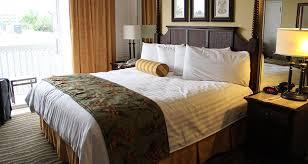hotel eröffnen so machen sie sich in der hotellerie
