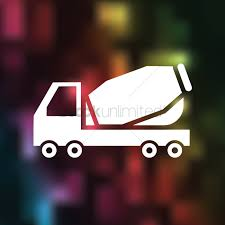 Cement Truck Icon Vector Image - 1542520 | StockUnlimited Ambulance Truck Icon Vector Filled Flat Sign Solid Pictogram Mail Truck Icon Digital Green Royalty Free Image Gas On White Round Button Art Getty Images Food Set Stock Vector Illustration Of Pizza 60016471 Towing Delivery Png Clipart Download Free Images In Semi Illustrations Creative Market Moving Graphic Design Semi Icons And Downloads Blue Background Cliparts Vectors Sallite Business And Finance Pattern