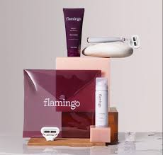 Brandchannel: Harry's Launches Flamingo Shaving Brand For Women Monarwatch Org Coupon Code Popeyes Coupons Chicago Harrys Razors Coupon Carolina Pine Country Store Blundstone Website My Completely Honest Dollar Shave Club Review Money Saving 25 Off Billie Coupon Codes Top January Deals Elvis Duran Harrys Bundt Cake 2018 Razors Codes 20 Findercom Mens Razor With 2ct Blade Cartridges Surf Blue 4 Email Marketing Tactics To Boost Customer Referrals The Bowery Boys Official Podcast Sponsors And A List Of Syskarmy Try For 300 Plus Free Shipping So We Are