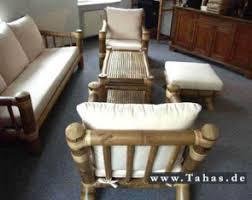 bambusmöbel möbel aus bambus bambusrohre bambuslatten