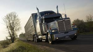 Trucking | Heavy Duty Trucks | Pinterest | Western Star Trucks And ... Rental Truck With Liftgate Refrigerated Trucks Unique Not Sure Witch To Rent Well If It Semi Truck Wallpaper Shovarka Pinterest Semi Trucks Leasing Deals Best Image Kusaboshicom American Simulator Penske Double Trailers 579 Peterbilt Youtube Big Game Drives Business For Commercial Rentals Blog Natural Gas Reality Check Part 1 Diesels Dip And Navigating Promotional Codes Jiffy Lube Coupons Summit Racing Coupon Trucking 2014 Intertional One Way Rental Presenting Exhibiting At Gas Ready Holiday Shipping Demand 2018 4300 22ft Cummins Powered Review