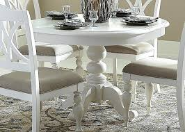 Quartz Dining Table Round Kitchen Tables With Extensions Awesome Stone