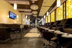 Salon Decor Ideas Images by Nail Salon Interior Design Ideas Interior Design