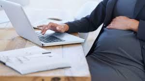 offre d emploi bureau veritas la salariée travaille pendant congé maternité bureau veritas
