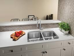 Blanco Sink Protector Stainless Steel by Blanco 401026 Stellar U 1 3 4 33