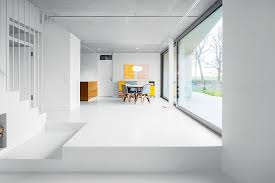 dot design award senso flooring