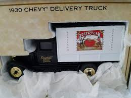 100 43 Chevy Truck Amazoncom 1930 Delivery Campbells Beefsteak 1