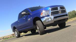 Ram Is Best Improved Pickup Truck In October [Sales] - The Fast Lane ... The 2014 Best Trucks For Towing Uship Blog 5 Used Work For New England Bestride Find The Best Deal On New And Used Pickup Trucks In Toronto Car Driver Twitter Every Fullsize Truck Ranked From 2016 Toyota Tundra Family Pickup Truck North America Of 2018 Pictures Specs More Digital Trends Reviews Consumer Reports Full Size Timiznceptzmusicco 2019 Ram 1500 Is Class Cultural Uchstone Autos Buy Kelley Blue Book Toprated Edmunds Dt Making A Better
