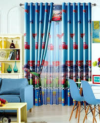 rideau garcon chambre rideaux pour chambre d enfant beautiful rideaux fenetre chambre