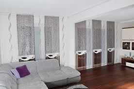 wohnzimmer gardinen liliya gardinen gardinen modern