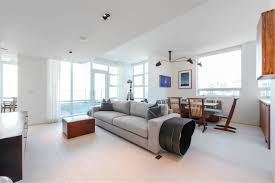 100 Yaletown Lofts For Sale 2702 638 BEACH Crescent In Vancouver Condo For