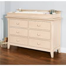 Baby Cache Heritage Dresser Cherry furniture babies r us dressers for inspiring small storage design