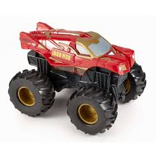 Hot Wheels Monster Jam Rev Tredz Iron Man Vehicle - Walmart.com Free Shipping Hot Wheels Monster Jam Avenger Iron Man 124 Babies Trucks At Derby Pride Park Stock Photo 36938968 Alamy Marvel 3 Pack Captain America Ironman 23 Heroes 2017 Case G 1 Hlights Tampa 2014 Hud Gta5modscom And Valentines Day Macaroni Kid Lives Again The Tico Times Costa Rica News Travel Youtube Truck Unique Strange Rides Cars Motorcycles Melbourne Photos Images Getty Richtpts Photography