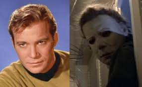 Who Played Michael Myers In Halloween by Halloween U0027 Michael Myers The Men Behind The Mask