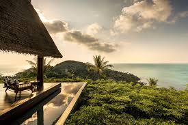 100 Top 10 Resorts Koh Samui Best Islands In Thailand CN Traveller