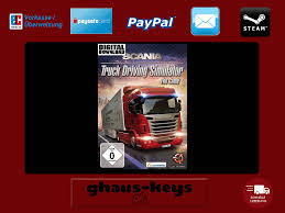Driving Simulator Free Download For Pc Driving Simulator 2012 Game ... Scania Truck Driving Simulator Pc Game Free Download Offroad Android Games In Tap 2011 G4mezone Moved Mode Hd Youtube Safesim Image Truevision3d Indie Db 2014 Revenue Timates Google Euro 2018 Free Download Of Version Mangointh 5 Scs Softwares Blog Update To Coming Driver