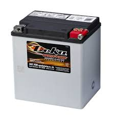 Best Deka Marine Battery Reviews 2018 (With Comparison Chart ... Best Car Battery Reviews Consumer Reports Rated In Radio Control Toy Batteries Helpful Customer Titan U1 Tractor Batteryu11t The Home Depot Top 10 Trickle Charger 2018 Car From Japan Dont Buy A Until You Watch This How 7 For Picks And Buying Guide 8 Gps Trackers To For Hiking Cars More Battery Http 2017 Equipment Area 9 Oct Consumers