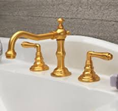Concinnity Faucets Out Of Business by Jaclo