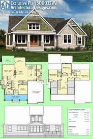 100 Semi Detached House Designs 17 Luxury Layout Plan Pes Gold In Newest