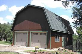 Cheap Shed Roof Ideas by Emejing Garage Apartment Cost Photos Interior Design Ideas