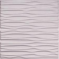 24x24 Pvc Ceiling Tiles by Drop Ceiling Tiles 2x2 Drop Ceiling Tiles Wood Panels Elegant
