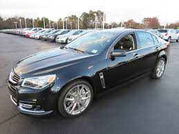 2014 Chevrolet SS (Holden VF Commodore) Start Up, Exhaust, And In ... Totd Is The 2014 Chevrolet Ss A Modern Impala Replacement Reviews Specs Prices Photos And Videos Top Speed 2013 Ford Sho Vs Chevy Youtube 2007 Silverado Imitator Static Drop Truckin Magazine Juntnestrellas 2015 Lifted Z71 Images 2010 Ss Truck Best Image Kusaboshicom Techliner Bed Liner And Tailgate Protector For 2018 Hd Price Release Date 2019 Car 3500hd Rating Motortrend Pace Catalog 2006 Thrdown Competitors