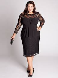 reasons for having plus size dresses for women vogue gown