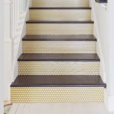 peel and stick carpet tiles for stairs carpet tiles peel and