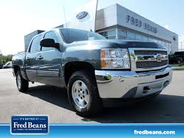 Used 2012 Chevrolet Silverado 1500 For Sale | Newtown PA 2018 Crv Vehicles For Sale In Forest City Pa Hornbeck Chevrolet 2003 Chevrolet C7500 Service Utility Truck For Sale 590780 Eynon Used Silverado 1500 Chevy Pickup Trucks 4x4s Sale Nearby Wv And Md Cars Taylor 18517 Gaughan Auto Store New 2500hd Murrysville Enterprise Car Sales Certified Suvs Folsom 19033 Dougherty Inc Mac Dade Troy 2017 Shippensburg Joe Basil Dealership Buffalo Ny
