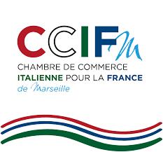 chambre de commerce italienne de bienvenue à la ccifm