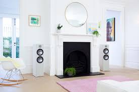 monitor audio bronze 6g 500 paar kino im wohnzimmer