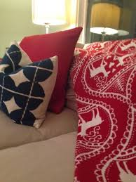 Tj Maxx Christmas Throw Pillows by Tj Maxx Winter Scores Olive And Tate