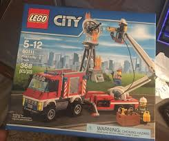 LEGO CITY FIRE Utility Truck 60111 - $37.99 | PicClick Keep On Trucking With Our Ebay Store You Can Find All The Truck Boley Emergency Crewcab Brush Fire White And Red Utility Truck 2059 1 For Your Service Crane Needs Car Parts Accsories Ebay Motors 1992 Trailer Left Coast All Used Pick Em Up 51 Coolest Trucks Of Time Types 1965 Chevy Chapdelaine Buick Gmc Center New Near Fitchburg Ma 1976 Ford F 100 Snow Job Hot Rod Network Pertaing To Best Real Arrivals At Jims Toyota 1984 Pickup 4x2 Knoxville Semi John Story Equipment Weis Repair Llc Rochester Ny