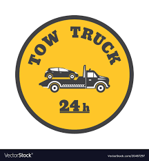 100 Used Tow Trucks Truck Icon