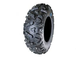 SPARTAN 12 Ply UTV Run Flat Tires | TRACTION DEPOTS Like And Share If You Want This 4pcs Rc Traxxas Hsp Tamiya Hpi 1 New 2453020 Nitto Nt555 Ext 30r R20 Tire Ebay Bfgoodrich Allterrain Ta Ko2 Radial Tire 27560r20 119s Free Buy Ilink Tires Online With Shipping Carshoezcom 3950x15 Mickey Thompson Baja Mtx Free Shipping Whoseball Bearing Tyre Patch Roller Stitcher Puncture Repair Goodyear At 4wheel Drive Shop Now Haida 10pcs Free Shipping New Car Truck Snow Wheel Antiskid Used 27550r20 On Sale At Discount Prices