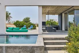 100 Sea Can Houses Vacation Home Rentals Architectural Gems BoutiqueHomes
