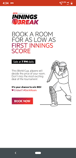 OYO Innings Break : Book Room In First Innings Score Daily Flash ... 46 Jungle Scout Discount Coupon Code 2019 July Offer 50 Savings Hello Molly Promo Codes August Findercom 100 Off Airbnb Coupon Code Tips On How To Use August Off Steinberg Coupons Discount Wethriftcom 11 Best Websites For Fding Coupons And Deals Online 25 Ben Hogan Golf Equipment Company Codes Top Ppt Juhost Code2014 Werpoint Presentation Id6499159 Cash Back Apps 5 Flproof Steps Earn The Most Agoda Promo Up 75 Off Exclusive Extra Finder Fontana Baseball League Home Page Final Score Finalscore